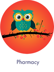 little-owl-medicine-circle-pink3.png
