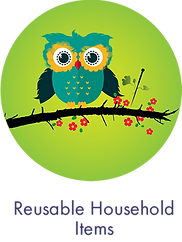 little-owl-medicine-circle-green3.png