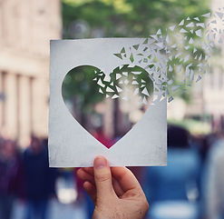 paperheart.jpg