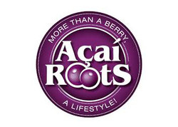 Acai_Roots