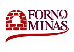 Forno_de_Minas