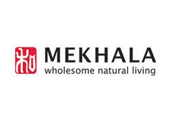 Mekhala_front