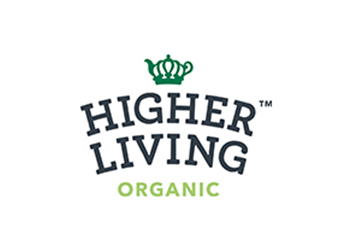 Higher_Living_Front