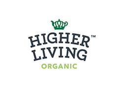 Higher_Living_Front