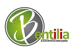 Bentilia