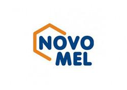 Novomel