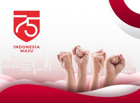 75 Tahun Indonesia Maju, 5 Tokoh Berpengaruh dalam Kemajuan Industri 4.0 Tanah Air
