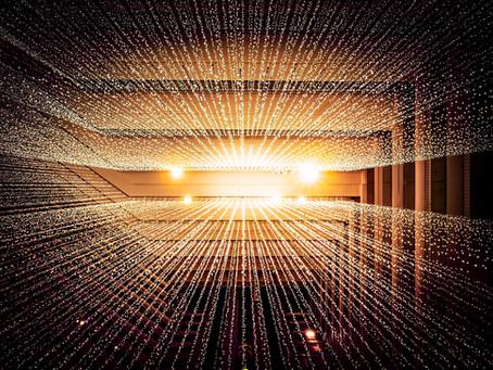 Akankah IoT Berkembang Pasca Pandemi?