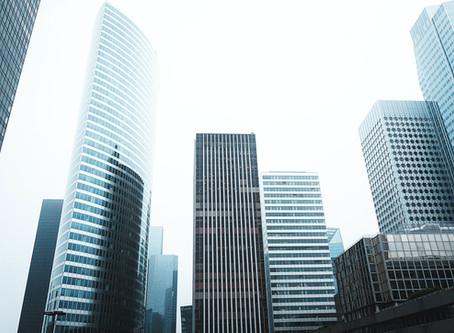 Lesson Learned: Cara Perusahaan di Cina Bangkit dari Krisis