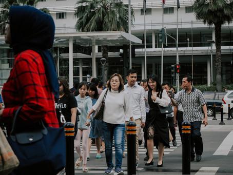 Tantangan Indonesia di Pasar Tenaga Kerja ASEAN