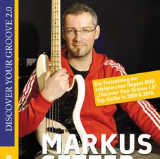 Markus_Setzer_Anzeige_20x180mm_DYG2.0-Cover.jpg