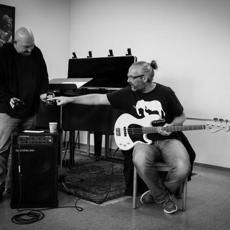 basstage2017-058.jpg
