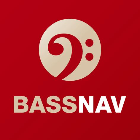 BassNav_Logo_VA.png