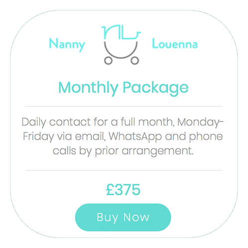 Monthly Package