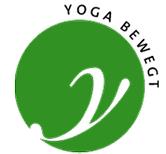 Yoga bewegt - Lenka Nikolaus, Landau in der Pfalz