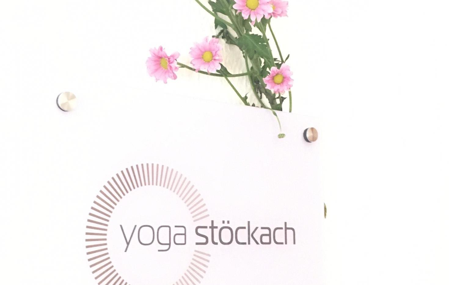 Yoga Stöckach