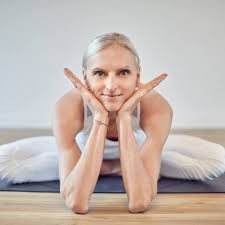 Elements-of-Yoga - Annett Rothbarth