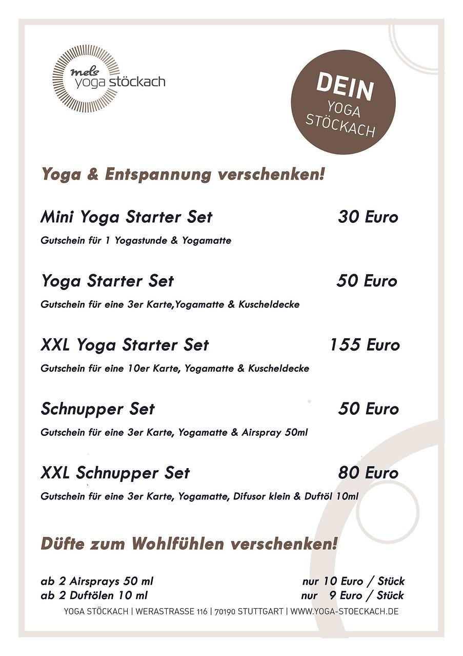 Yoga verschenken_Preisliste.jpg