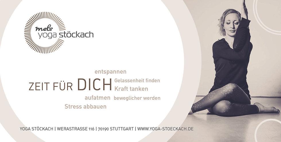 Flyer Studio Yoga SToeckach.jpg