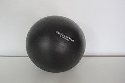 MYO Ball gross