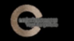 MelHaumann_Logo_final_rechtsb_edited.png