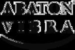 abaton-vibra.png