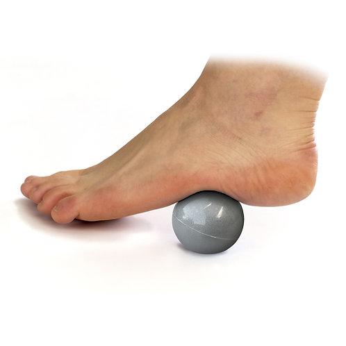 Faszien Ball klein - 20 Stück