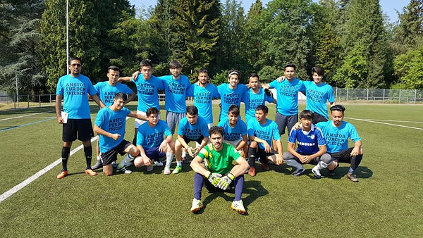 Foto_Afghan Kickers.jpg
