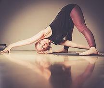 Mel Haumann Yoga.jpg