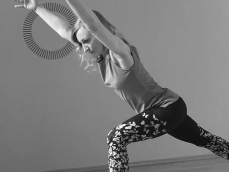 13.11.21 ONLINE Yoga Update - Fehlhaltungen & Verletzungen vermeiden