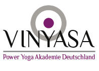 Vinyasa Power Yoga Akademie.jpg