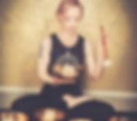 Klangschalen_Melanie Haumann_Yoga.jpg