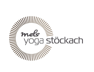 Mels_Yoga_Stoeckach_Logo_final_edited_ed