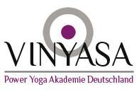Vinyasa Power Yoga Akademie