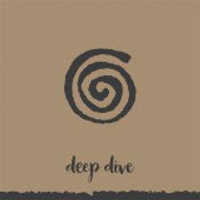Deep Dive (CD) - GEMA frei
