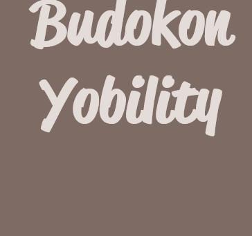 Budokon Yobility