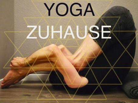 24.7.21 Katonah Yoga - Homepractice