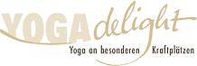 Yoga delight_Logo.png