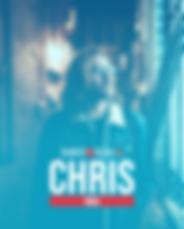 chris hau new 3.png