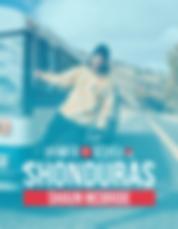 shonduras anno v3.png