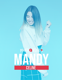mandy new version.png