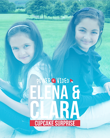 elena and clara new.png