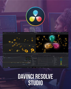 da vinci resolve studio.png