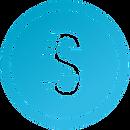 SpeedMotion-Logo SQUARE.png