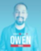 owen videa new.png