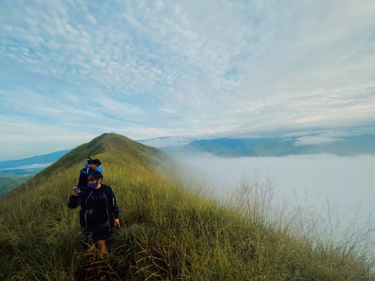 Bukidnon 6.JPG.jpg