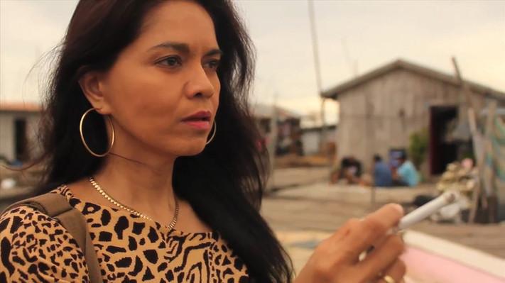 Ma Isabel Lopez .jpg