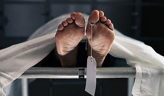 dead-deadbody-hospital-morgue-corpses-af