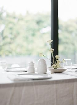 Los_Angeles__Wedding_Dinner_by_Alp___Isl
