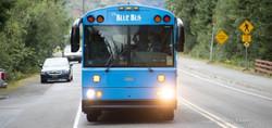 Blue Bus Photo by Kenny Knapp_edited_edi